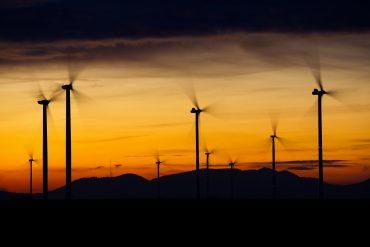 Las prácticas sostenibles en la energía serán una de las claves en la creación de empleos.