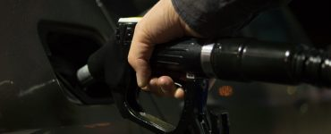 La ministra de Transición Ecológica, Teresa Ribera, se pronunció sobre los vehículos con diesel.