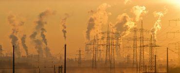 La contaminación del aire y sus efectos sobre la salud de las personas son un problema de alcance global.