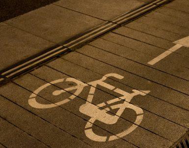 La SEM anima al uso de las bicicletas como medida alternativa al transporte.