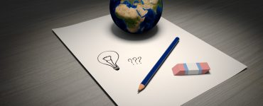 ¿Qué ideas aportar contra la crisis? La responsabilidad social corporativa busca encontrar nuevas soluciones.