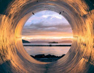 Reutilizar las aguas residuales es una de las bases sobre las que se pretende aprovechar mejor la gestión del agua.
