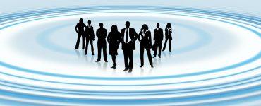 La responsabilidad social de las empresas es clave en la sociedad actual.