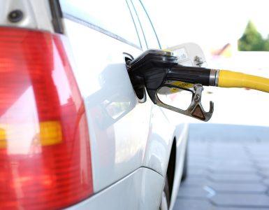 Las nuevas etiquetas de combustible complementarán las existentes.