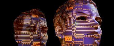 La inteligencia artificial se aplica en muy diversas facetas de nuestra vida diaria.