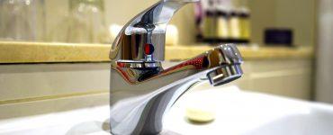 La seguridad hídrica urbana es una prioridad de los gestores del agua.