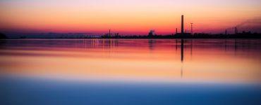 El aumento de la demanda industrial del agua obliga a los servicios públicos a buscar nuevas alternativas.