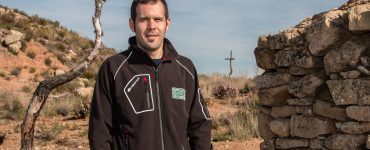 Oriol Vilalta se incorpora con la fundación Pau Costa a la Red Impulsores del Cambio.