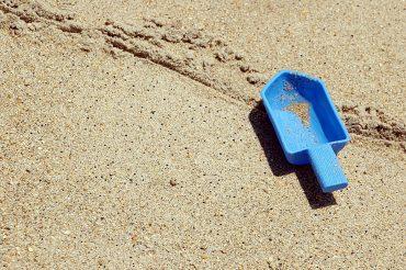 La Alianza AEPW quiere unir a las empresas para luchar contra el residuo plástico que acaba en el mar.