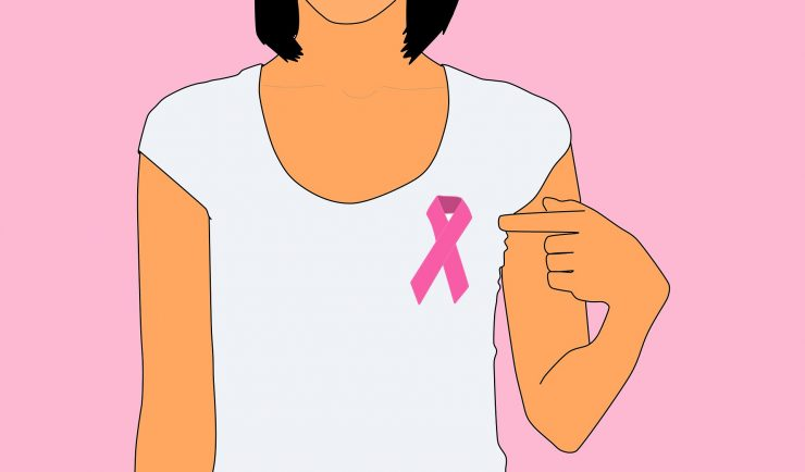El cáncer es una de las enfermedades de las que se espera mejoras en su investigación.