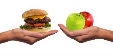 ¿Un día sin carne? Es una de las propuestas de WWF para la hora del planeta.