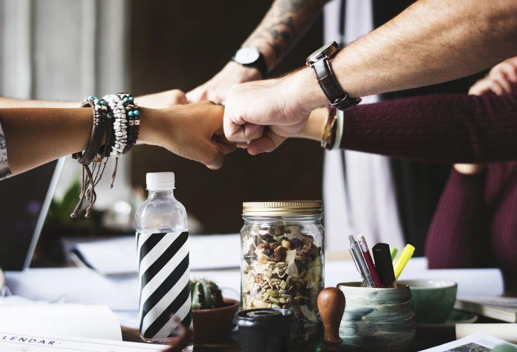 La Responsabilidad Social Corporativa tiene posibilidades de imponerse, y de ganar terreno a favor de toda la comunidad