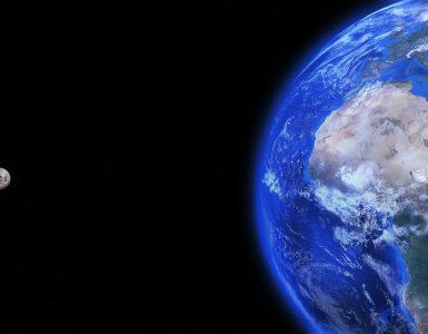 Naciones Unidas endurece su discurso para animar al cambio y cuidado del planeta.
