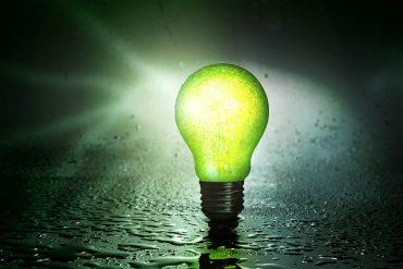Las compañías que ofrecen servicios energéticos cuentan con numerosas ofertas. El objetivo, solventar las necesidades de todos los prototipos de clientes que existen. Pero ¿Sabes cómo encontrar un proveedor de energía alternativo para ahorrar a final de mes, reducir el consumo y velar por el medio ambiente?