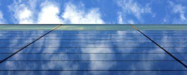 El autoconsumo gracias a las placas solares en las viviendas cambiará con la nueva norma aprobada.