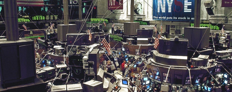 En la Bolsa de Nueva York ya existe un índice de sostenibilidad. Es una prueba de la RSC en los gremios y sectores.