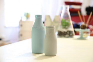 En MeetingPack 2019 los fabricantes presentan nuevas soluciones para conservar alimentos de forma más sostenible.