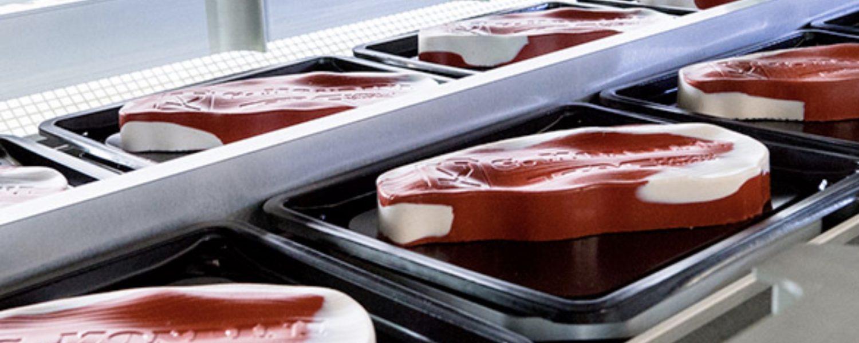 Grupalia Pack presentará en la feria de Valencia los envases con que ofrecer una solución más sostenible en empaquetados.
