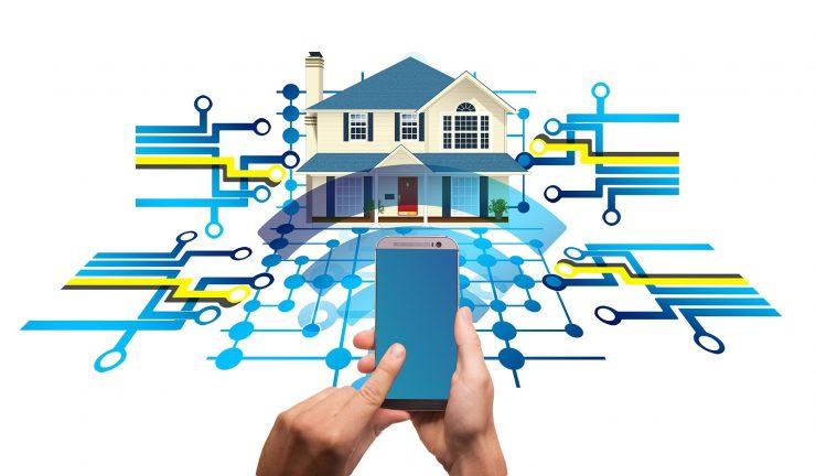 Los expertos de la AVI estudian las tendencias en vivienda para ver cómo anticiparse a ellas.