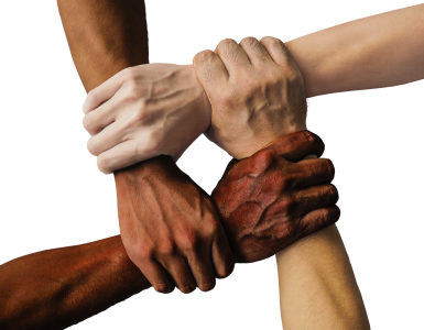 Los sindicatos han de promover la alianza entre el capital y el trabajo, no su conflicto permanente
