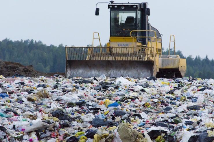 ¿Cómo gestionar los residuos en las empresas? Fempa y Braceli organizan un encuentro sobre el tema