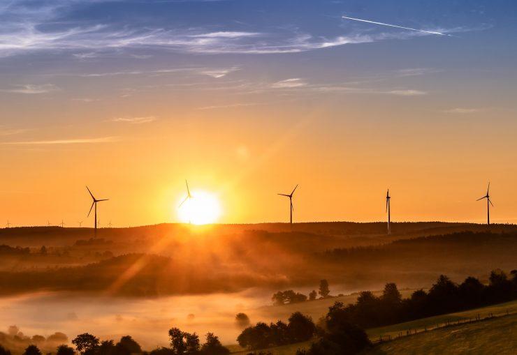Ribera ha presidido la reunión entre Portugal, Francia y España para tratar de las redes de transporte de energía y los retos de las renovables.
