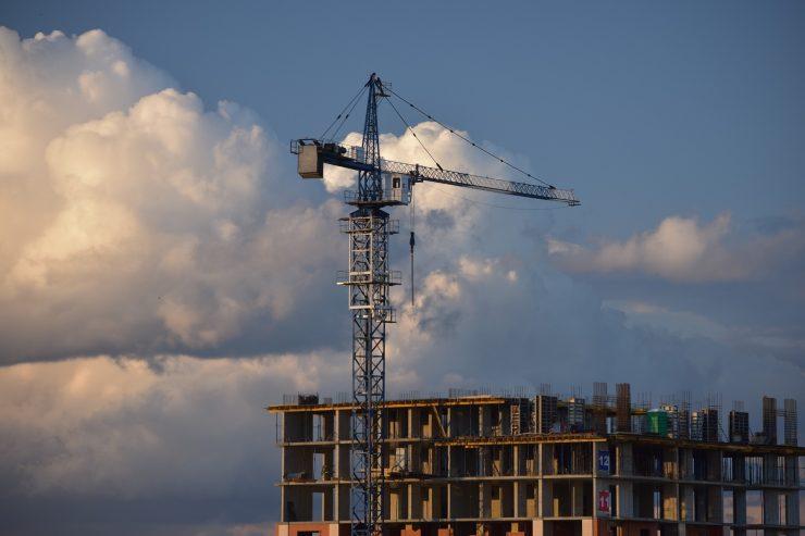 La salud de los españoles mejoraría con viviendas adaptadas a las normas actuales de rehabilitación energética