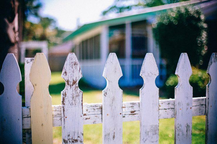 Como los vecinos de un barrio se adaptan a la dinámica social, así lo pueden hacer las empresas.