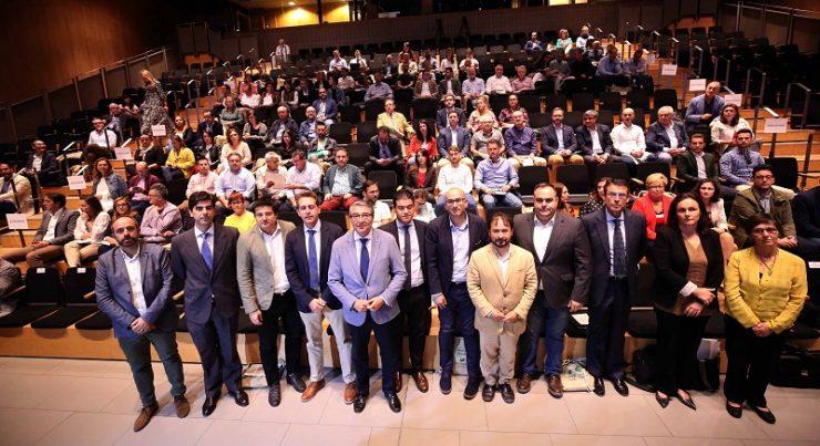 El Pacto de las Alcaldías en Málaga ha analizado el impacto de estas medidas de sostenibilidad y ha avanzado la necesidad de profundizar en ello.