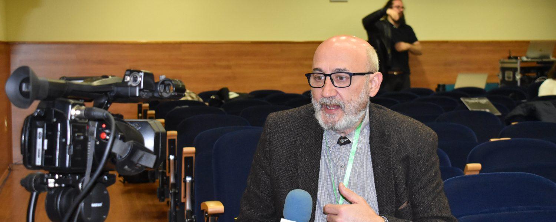 Manel Ferri