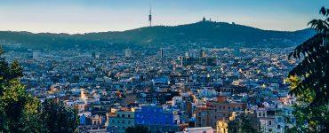 El Índice Smart analiza las capitales de provincia en España por su uso de las nuevas tecnologías. En Barcelona presentarán más resultados dentro del Smart City Expo World Congress