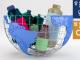 El Grupo de Acción en Economía Circular de Forética centra su tercera edición en la nueva economía de los plásticos