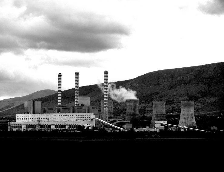 La posibilidad de su captura y retirada de la atmósfera para combustibles o materiales de construcción podría ser el inicio de una nueva industria global.