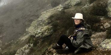 Mónica Fernández-Aceytuno abre el ciclo de charlas sobre crisis climática en Casa Mediterráneo