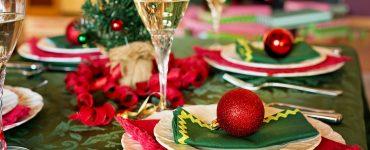 Los expertos del CETT ofrecen las claves para evitar el desperdicio alimentario durante la Navidad, cuando el consumo es muy superior a la habitual
