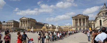 La OMT pide que el sector turístico y el transporte colaboren juntos para reducir el impacto en las emisiones que tienen