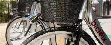 Elche se pone las pilas de cara a Elx 2030 Fuente: Ayuntamiento de Elche