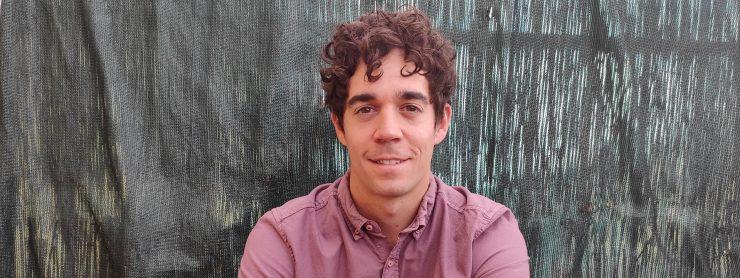 Mario Ruiz gerente de proyectos de Cetaqua explica cómo Guardian impulsa la diversificación de usos del agua regenerada.