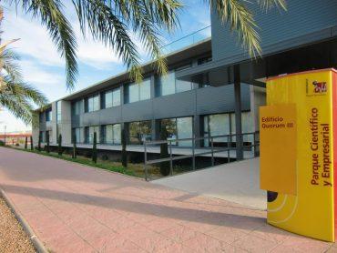 La Fundación Conocimiento y Desarrollo (CyD) destaca a la Universidad Miguel Hernández por los negocios de base tecnológica y las publicaciones en abierto en revistas científicas.