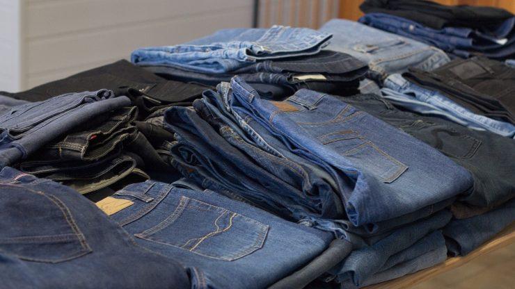 La UJI señala el desvío en la atención de la industria textil cuando no revela los impactos más relevantes en sus informes ambientales sobre moda