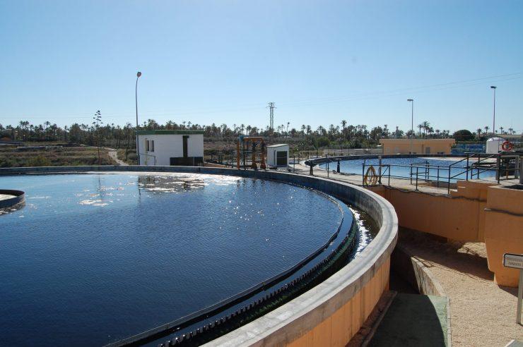 Varios estudios trabajan con las aguas residuales como sistema de alerta temprana del coronavirus