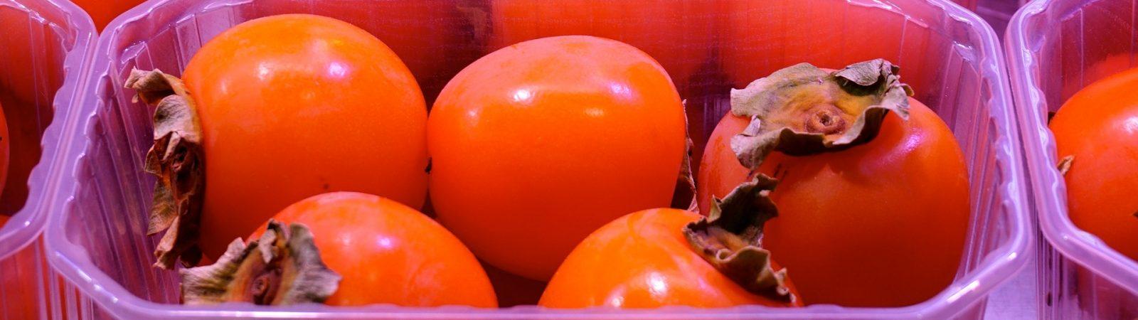 ¿Cómo sustituir el envasado plástico en la exportación de frutas y verduras? Esta es la respuesta que busca la UMH con Vegabaja Packaging.