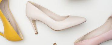 calzado-sostenible