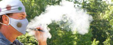 En un documento aprobado por la Comisión sobre el consumo de tabaco, el Ministerio advierte de nuevos riesgos al fumar y vapear.