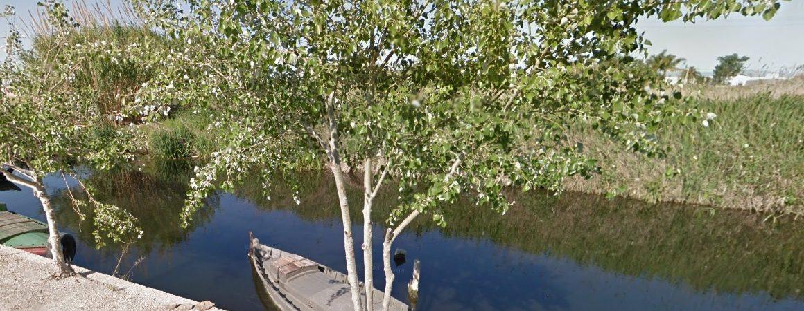 La acequia de el Tremolar se adaptará para mejorar su agua y que así sirva de puente de unión entre los parques naturales