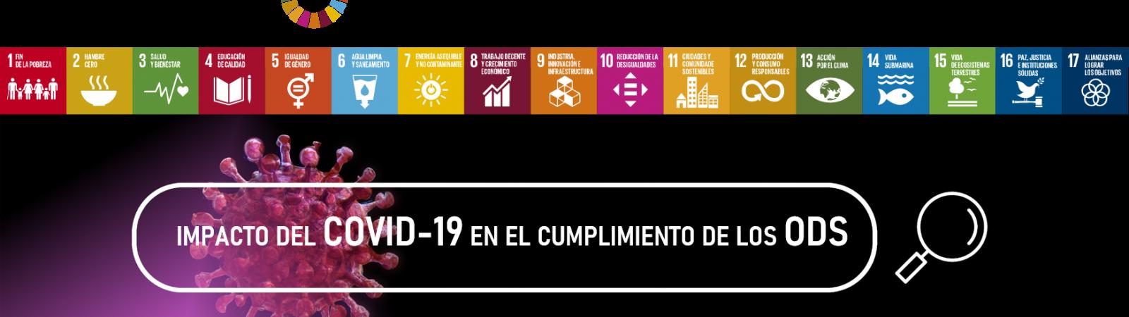 El programa 17 Retos lanza un cuestionario para evaluar los cambios que puede suponer la pandemia para cumplir con la Agenda 2030.