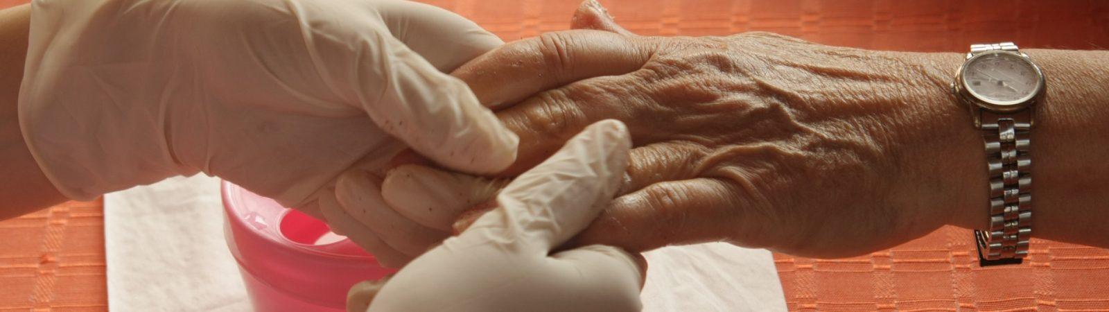 Un estudio internacional liderado por la Fundación Pasqual Maragall ha encontrado una manera para detectar la fase inicial del Alzheimer.