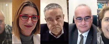 #Encuentrosiambiente11 La digitalización llegará de la mano de la colaboración
