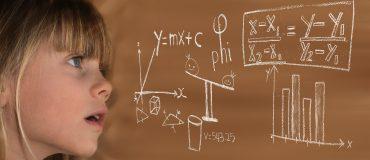 Más de 300 alumnas de 50 centros educativos de toda España han participado en un ciclo STEM destinado a fomentar la vocación científica
