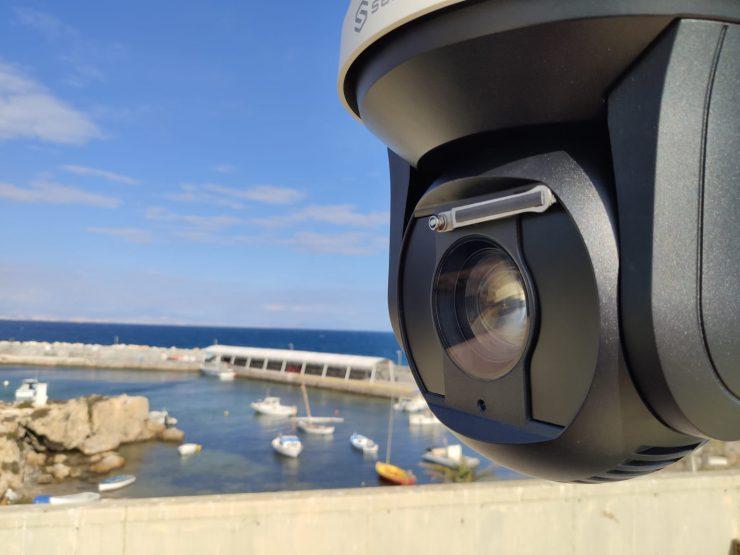 La apuesta por innovar, como con Safety Beaches, es una constante en el día a día de Aguas de Alicante. Un esfuerzo necesario para abordar los muchos retos globales.